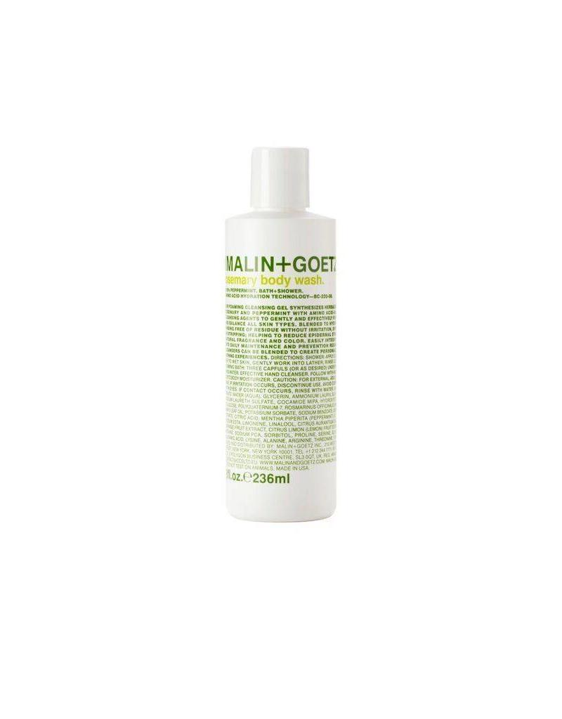 Malin+Goetz Malin + Goetz | Rosemary Body Wash
