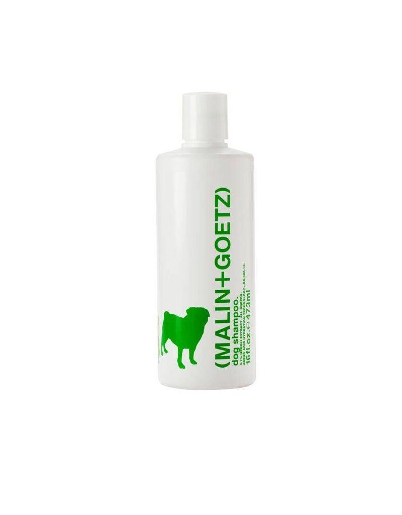 Malin+Goetz Malin + Goetz   Dog Shampoo