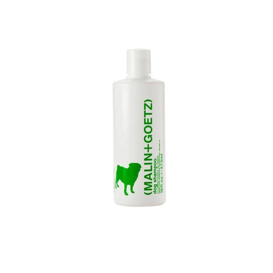 dog shampoo 16oz-473ml