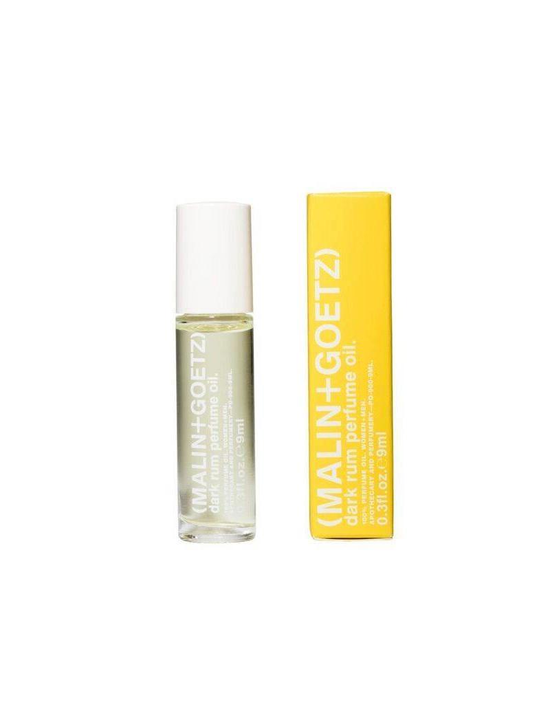 Malin+Goetz Malin + Goetz | Dark Rum Perfume Oil
