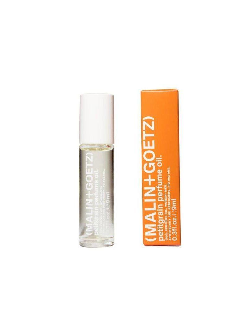 Malin+Goetz Malin + Goetz | Petitgrain Perfume Oil