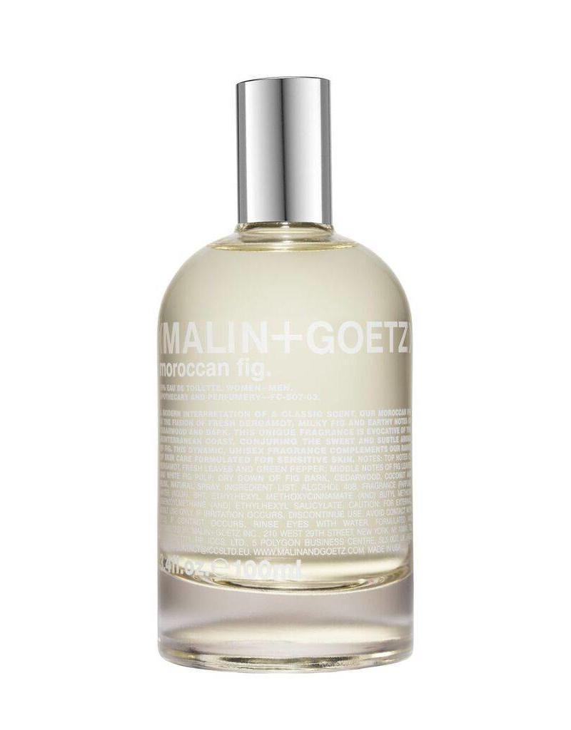Malin+Goetz Malin + Goetz   Moroccan Fig Eau de Toilette