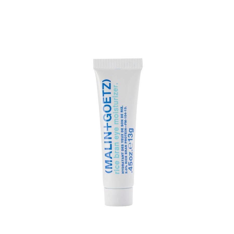 rice bran eye moisturizer .45oz-13g