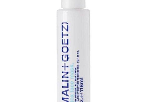 Malin+Goetz detox face mask  4oz-118ml