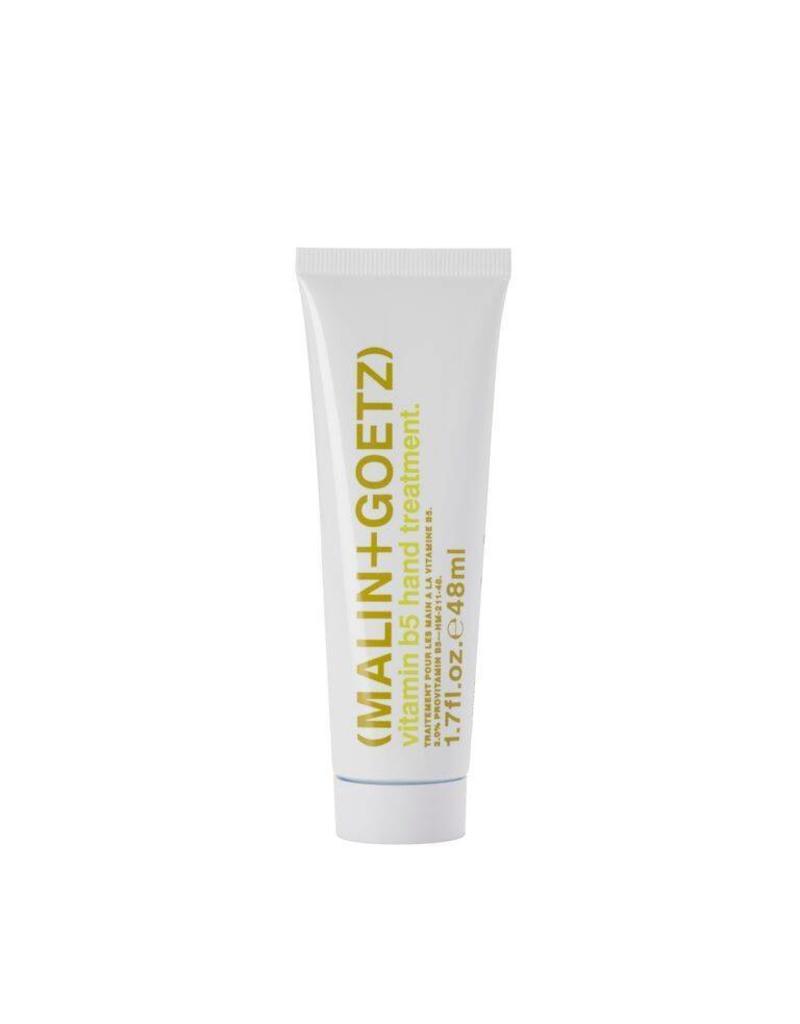 Malin+Goetz vitamin b5 hand treatment  1.7oz-48g