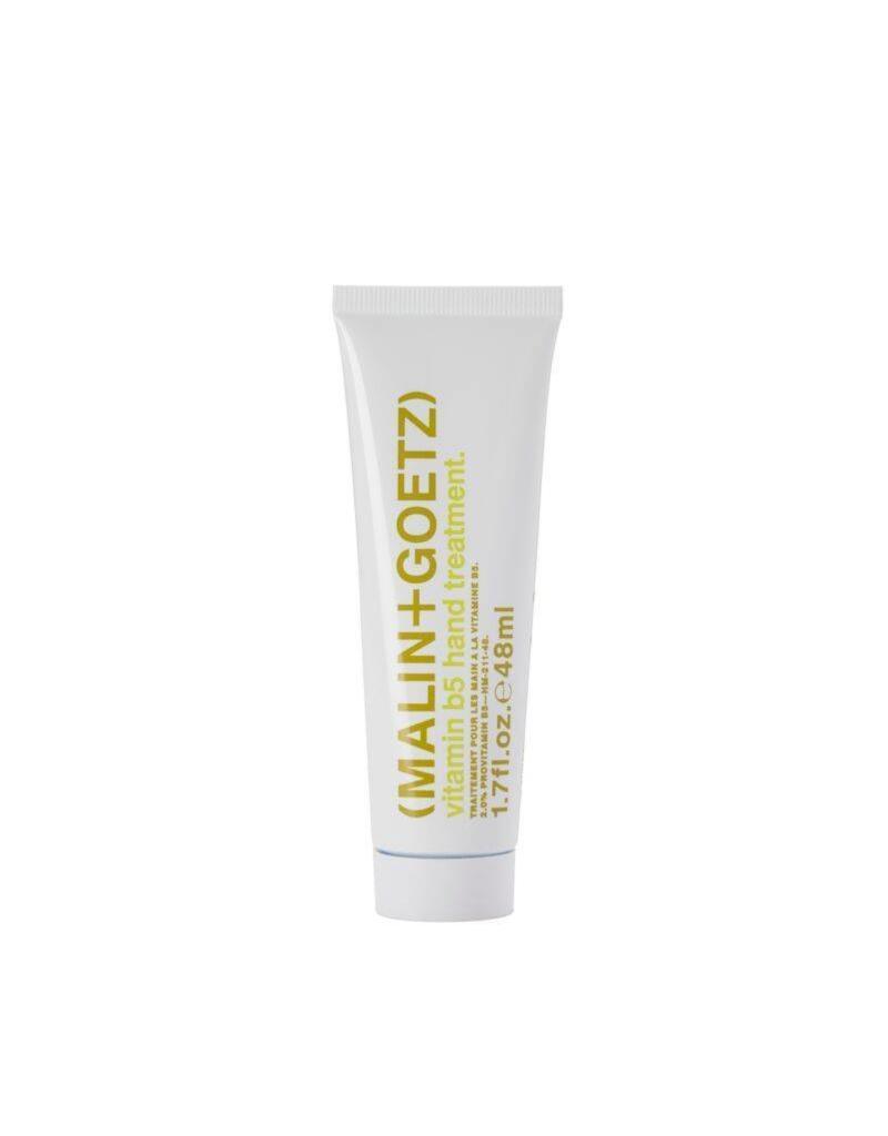 Malin+Goetz Malin + Goetz | Vitamin B5 Hand Treatment
