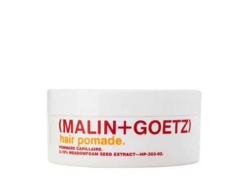 Malin+Goetz hair pomade 2oz-57g