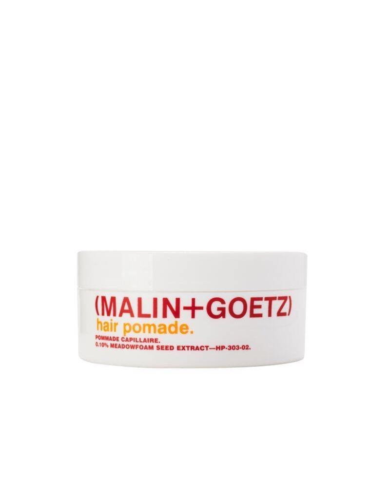 Malin+Goetz Malin + Goetz | Hair Pomade