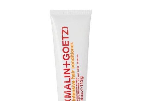 Malin+Goetz intensive hair conditioner  4oz-118ml