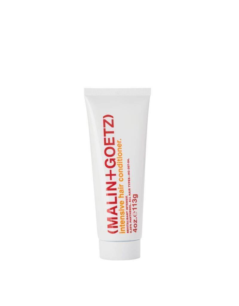 Malin+Goetz Malin + Goetz | Intensive Hair Conditioner