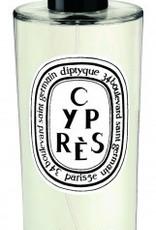 Diptyque Room spray Cypres - 150 ml
