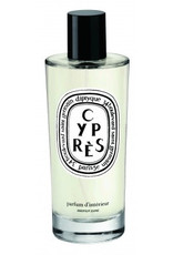 Diptyque Diptyque | Cyprès Room Spray