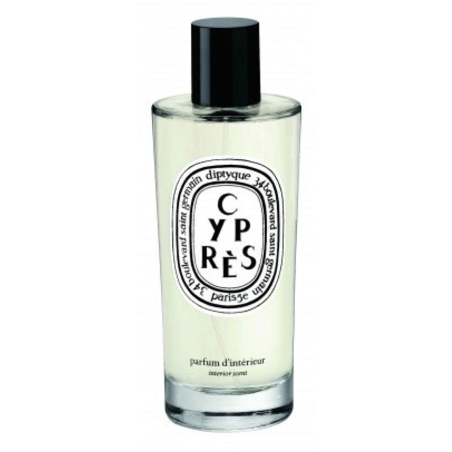 Room spray Cypres - 150 ml