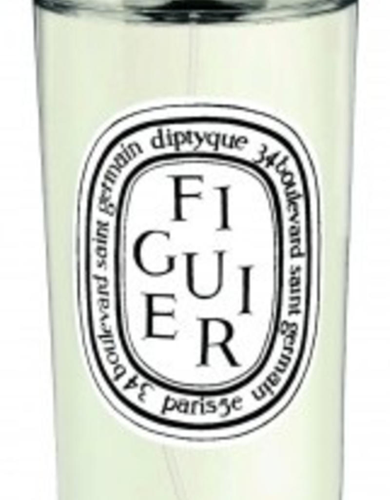 Diptyque Room spray Figuier - 150 ml