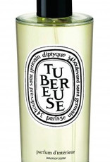 Diptyque Room spray Tubereuse - 150 ml