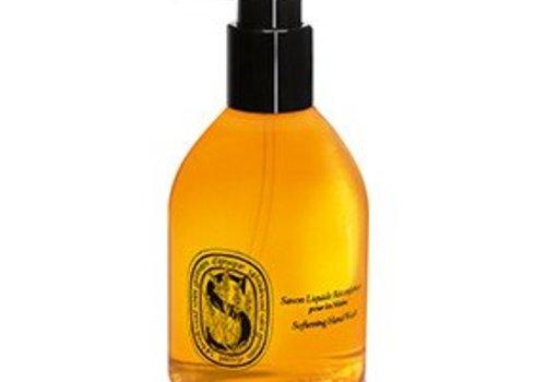 Diptyque Softening hand wash - 300 ml