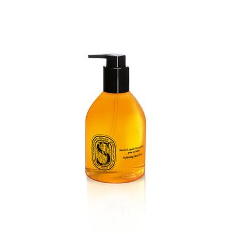 Softening hand wash - 300 ml