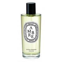Room spray Ambre - 150 ml