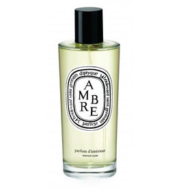 Diptyque Ambre Room Spray