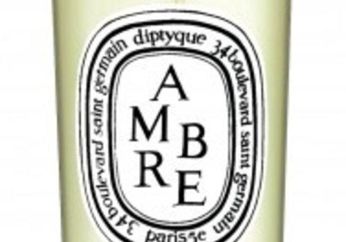 Diptyque Room spray Ambre - 150 ml