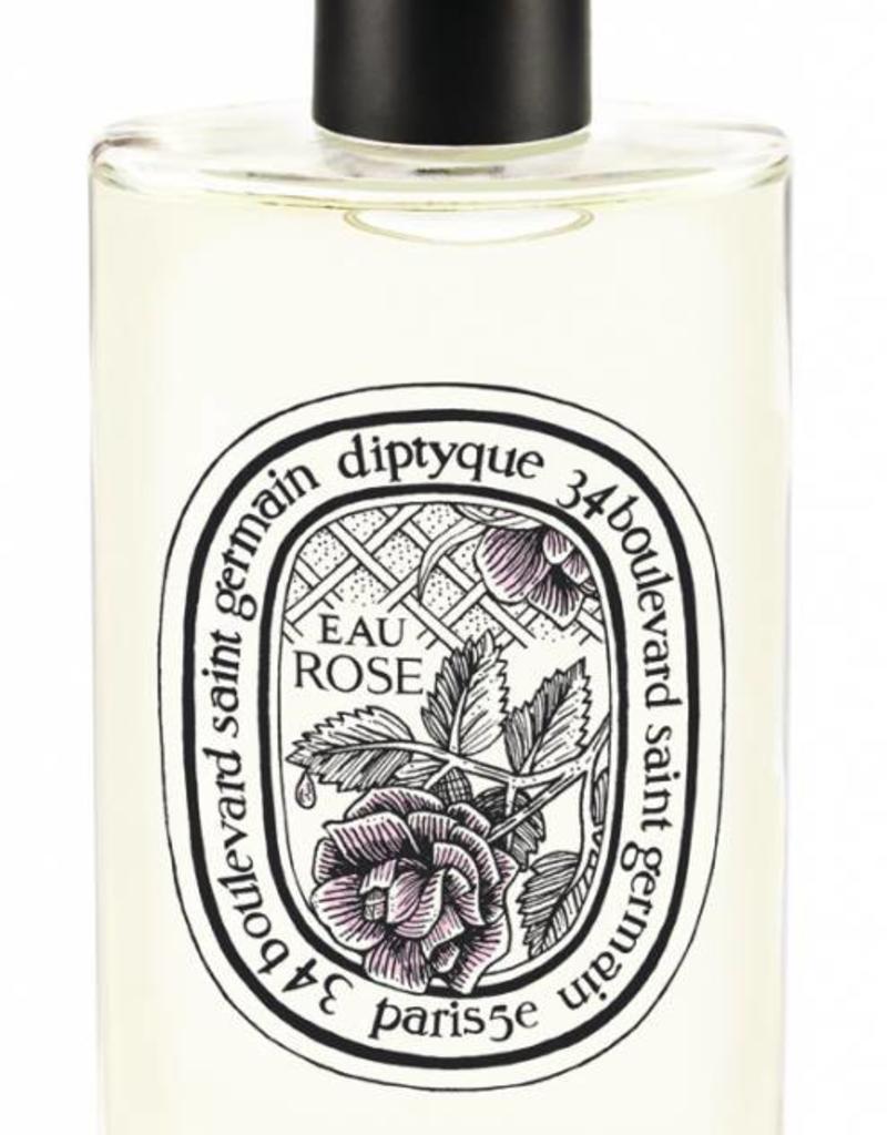 Diptyque EDT Eau Rose - 100 ml