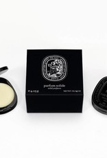 Diptyque Solid perfume Do Son - 3,6  g