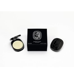 Diptyque Do Son Solid Perfume