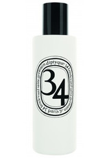 Diptyque Diptyque | 34 Boulevard Saint Germain Room Spray