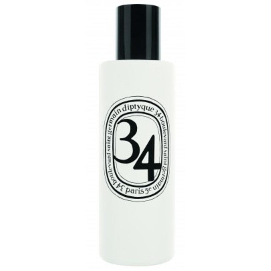 Room spray 34 Blvd St Germain - 100 ml
