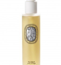 Diptyque Infused Facial Water - 150 ml