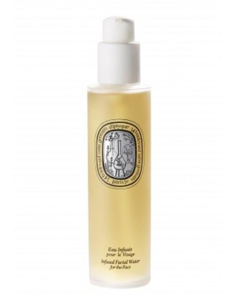Diptyque Diptyque | Infused Facial Water