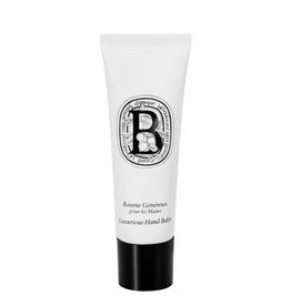 Diptyque Luxurious Hand Balm