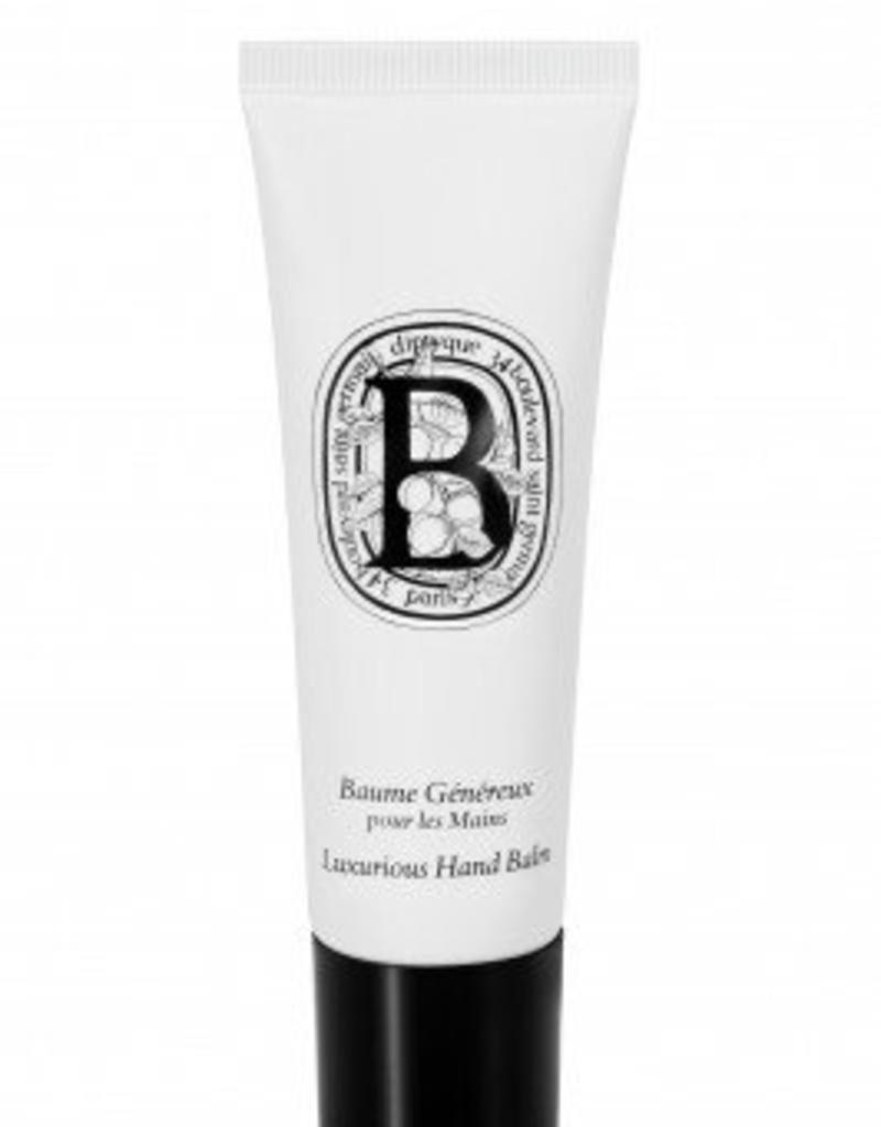 Diptyque Luxurious hand balm - 50 ml