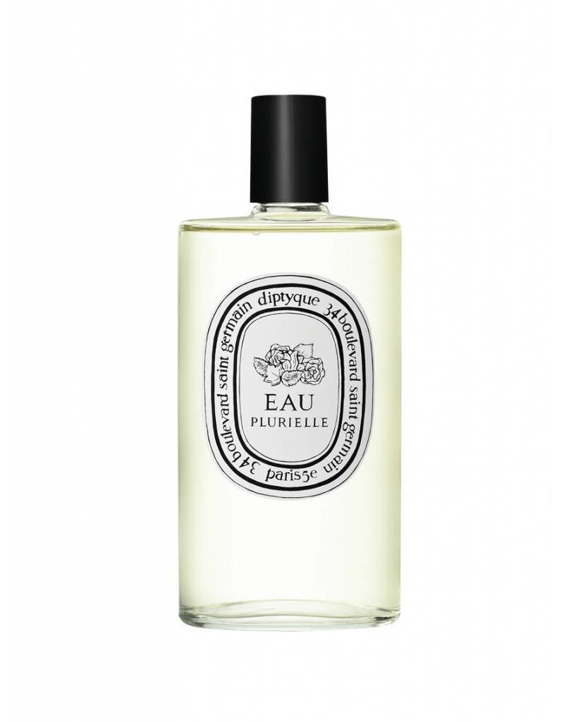 Diptyque Diptyque | Eau Plurielle Multi-use Fragrance
