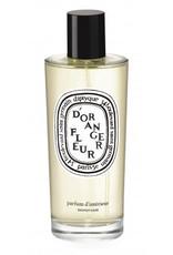 Diptyque Diptyque   Fleur d'Oranger Room Spray