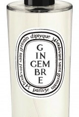 Diptyque Room spray Gingembre - 150 ml