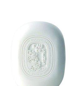 Diptyque Soap Eau des Sens - 150 g