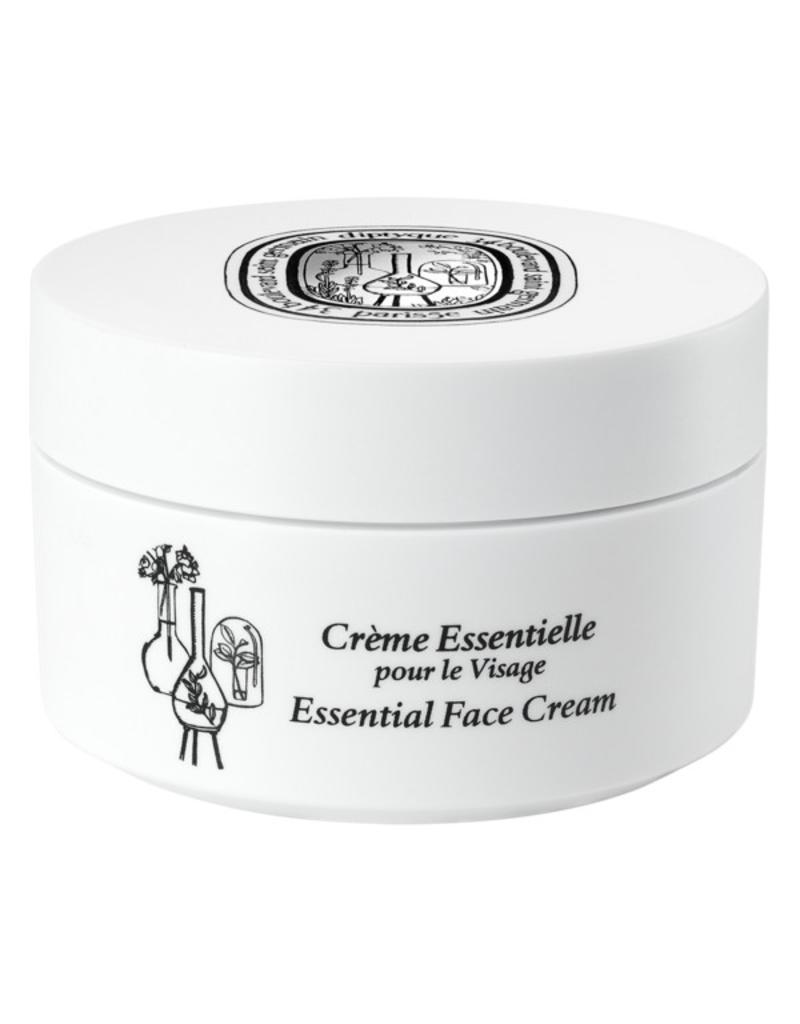 Diptyque Diptyque | Essential Face Cream