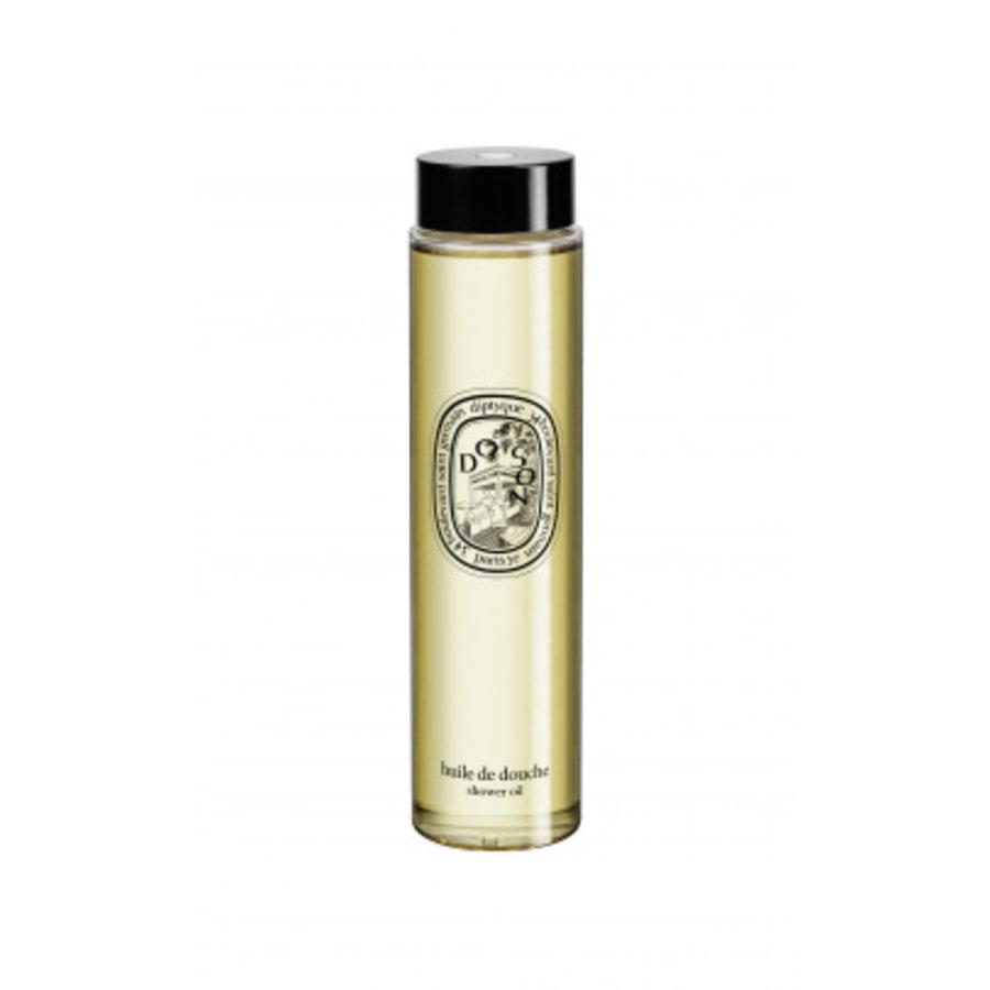 Doson Shower Oil - 200 ml
