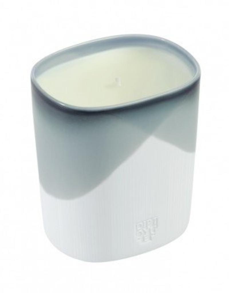 Diptyque Scented candle La Madeleine - 220 g