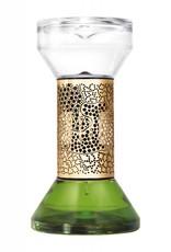 Diptyque Sablier 2017 Figuier - 75 ml