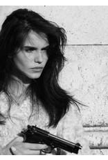 Juliette has a Gun Juliette Has A Gun | Lady Vengeance
