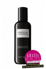 David Mallet David Mallet | Shampoo No. 1 l'Hydratation