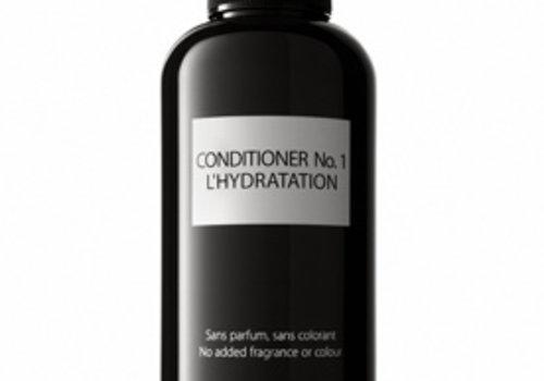 David Mallet Conditioner NO.1 l'Hydratation 250 ml