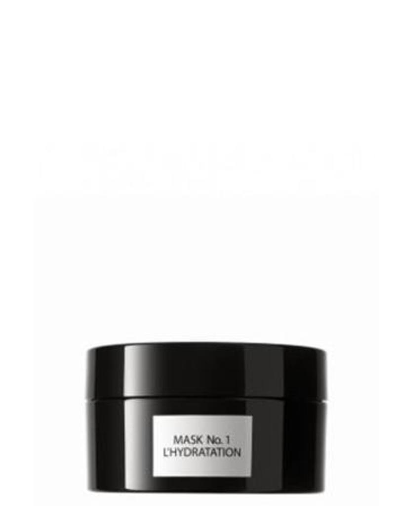 David Mallet Haarmasker NO.1 l'Hydratation 180 ml