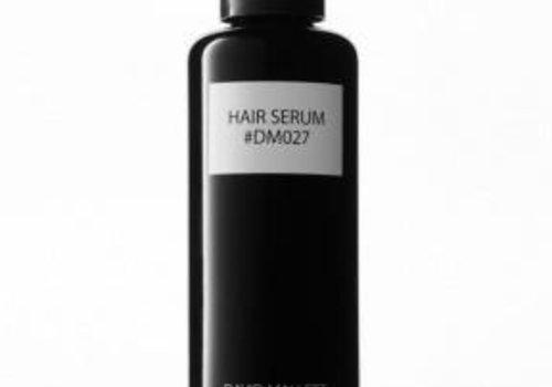 David Mallet Haarserum 50 ml