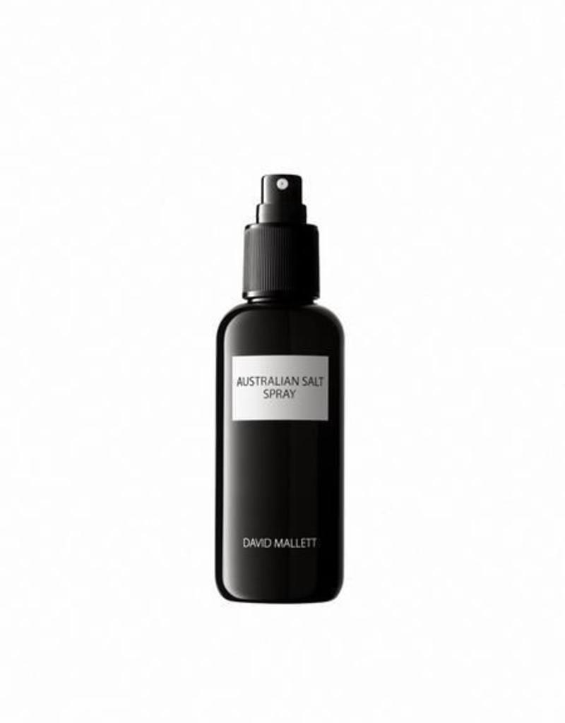 David Mallet Australian sea salt spray 150 ml