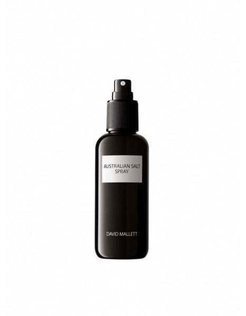 David Mallet David Mallet | Australian Sea Salt Spray