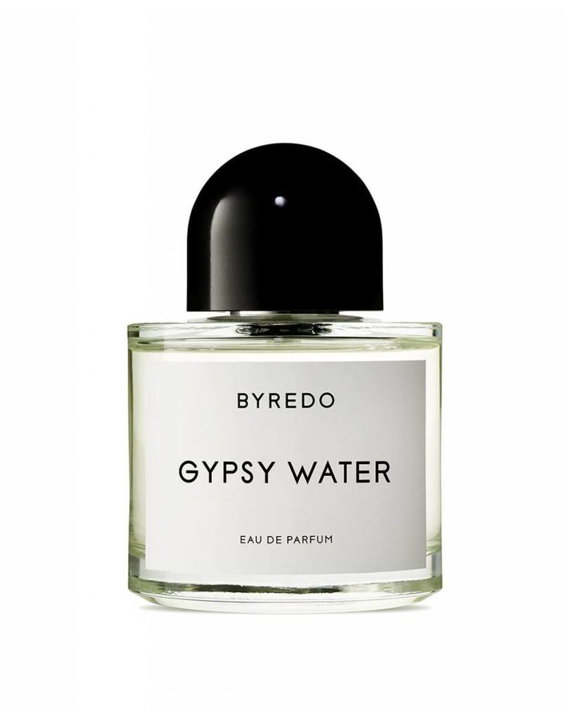 Byredo BYREDO | Gypsy Water