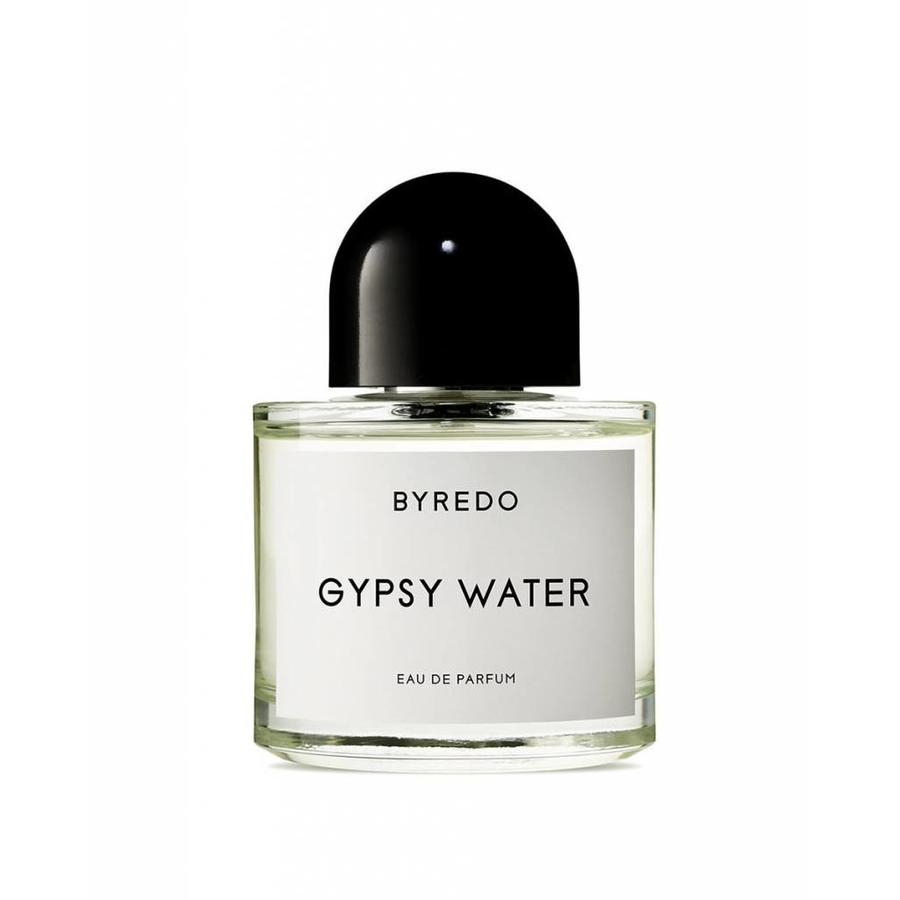 EDP Gypsy Water - 100 ml